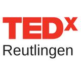 TEDx Reutlingen - Orgateam logo
