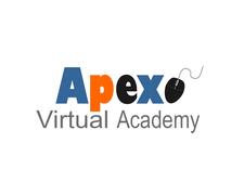Apex Virtual Academy logo