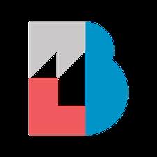 We Love BuHi logo