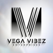 Vega-Vibez Enterprises logo