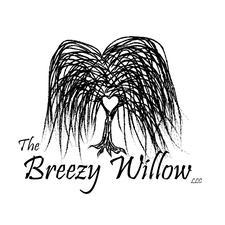 THE BREEZY WILLOW, LLC logo