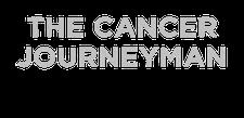 Nick Parker - The Cancer JourneyMan logo