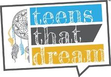 Teens That Dream, Inc logo