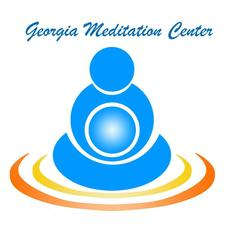 Georgia Meditation Circle logo