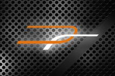 Precision Fitness HK logo