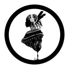 DIY Diaspora Punx logo