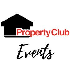 Property Club logo
