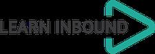 Learn Inbound logo