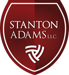 Stanton Adams Diversity Institute logo