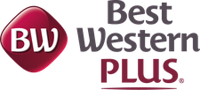 events@bwwoodstock.ca logo