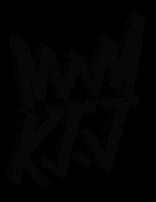 King Tjay  logo