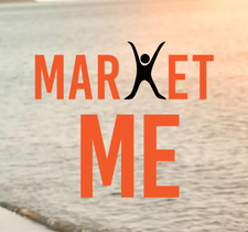 Market Me Marketing  logo