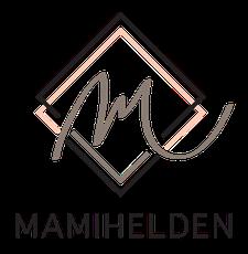 MAMIHELDEN logo