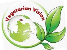 Vegetarian Vision Inc. logo