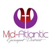 Mid Atlantic Episcopal District  Bishop W. Darin Moore, Presiding Prelate  Mrs. Devieta C. Moore, Missionary Supervisor logo