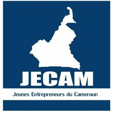 Le JECAM  logo