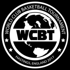 BEXHILL GIANTS BASKETBALL  logo