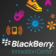 Comenzando a desarrollar para BlackBerry10