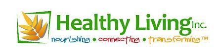 """Nourishing Our Communities"" HLI 2013 Annual..."