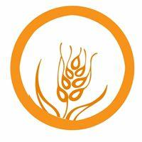 Orangevale Food Bank logo