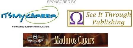 Maduros Entrepreneur Seminars - How to Write and...