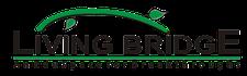 Living Bridge logo