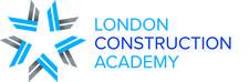 London Construction Academy logo