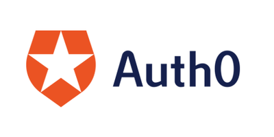 Introduction to Modern Identity with Auth0's Developer