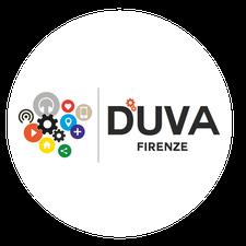 D'Uva  logo