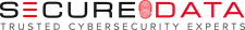 SecureData Europe logo