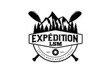 Expedition LSM logo