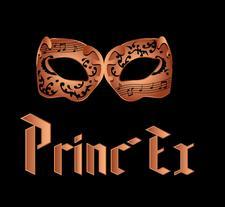 Didier Princex logo
