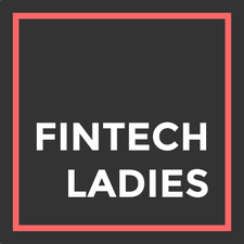 Fintech Ladies logo