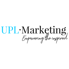 UPL Marketing logo