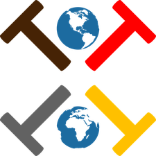 Telcovision Group LTD  logo