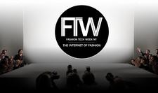 GFTF.ORG and IoF logo
