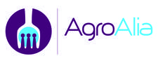 AgroAlia logo