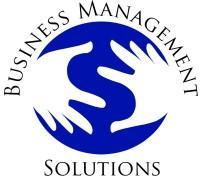 Business Management Solutions logo