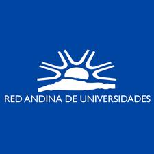 RADU logo