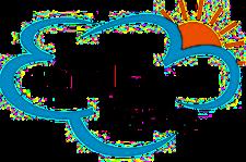 Ciel et Terre - Comité H2O logo