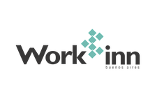 Work Inn logo