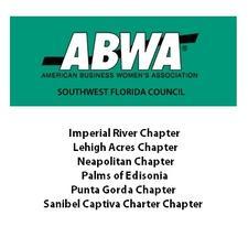 ABWA Southwest Florida Council logo