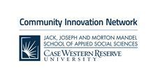 Community Innovation Network  logo