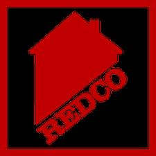 REDCO - Real Estate Brokerage logo