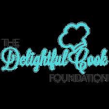 Debbie McGee logo