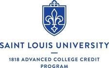 SLU 1818 Program logo
