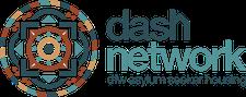 DASH Network logo