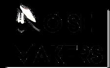 NoiseMakers Dance School logo