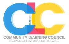 Community Learning Council, Inc. logo