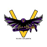 VLive Atlanta Tickets, Multiple Dates | Eventbrite